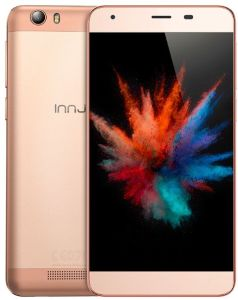 Innjoo fire 3 pro lte specs and price