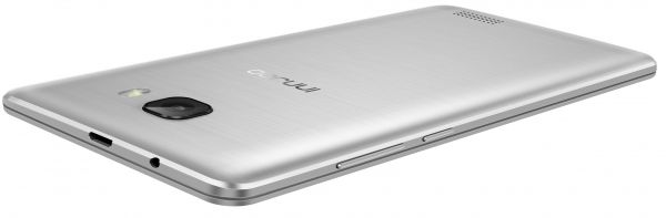 Innjoo halo lte review