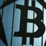 Bitcoin (BTC) to Naira (NGN) daily exchange rate for August 2017