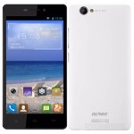 Gionee P5 mini (lite) Specs, Features and Price in Nigeria – check out the features