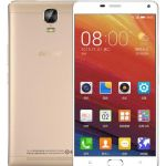 Gionee M5 Plus Specs, Review and Price in Nigeria (Vs Gionee M5)