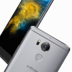 Infinix Zero 4 Plus Specs, Features, Review & Price