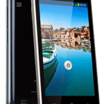 Itel it1501 Specs, features and price (Cheap android phone)