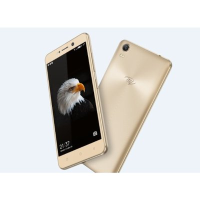 itel s31 specs, features, reviews and price (Jumia & Konga) in nigeria, kenya,