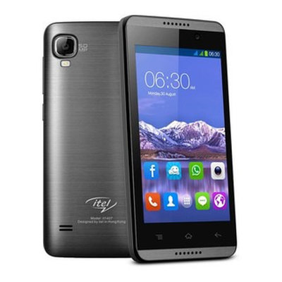 itel 1407 specs, features, reviews, images and price in nigeria, kenya, ghana
