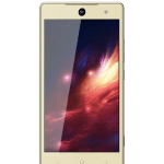 Tecno Camon C7 Specs, Features and Price in Nigeria