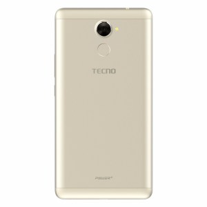 tecno l9 specs, features, review, images and price in Nigerie and kenya
