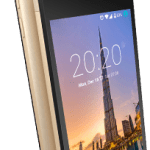 Fero Aura A5002 Specification, Review, features, and price (Konga & Jumia) in Nigeria