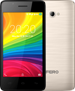 aura a4001 specs and price