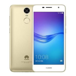 Prices of huawei phone in Nigeria