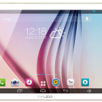 InnJoo W1 Specs, Features, Review And Price in Nigeria