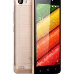 Itel 1516 Plus Specs, Reviews and Price(Jumia and Konga) in Nigeria and Kenya