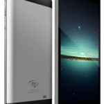 iTel it1701 iNote Prime Specs, Review and Price in Nigeria and Kenya