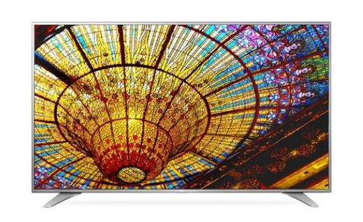 Lg television prices in nigeria