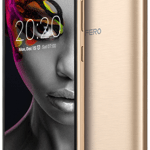 Fero Iris Specs, Review and Price in Nigeria and Kenya (with Iris Scanner)