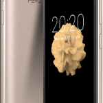 Fero Royale A1 Specs, Review, Features and Price [Jumia] in Nigeria – 3GB RAM, 13MP Camera