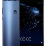 huawei p10 price in Nigeria