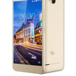 Itel A51 – Specs and price in Nigeria (Jumia and Konga)