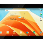ZTE ZPAD Tablet Full specs – The Tablet for N-Power Programme