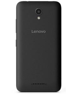 Lenovo a2016 price in nigeria