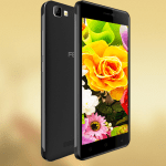Fero A5005 – Very Cheap Android Smartphone [Specs and Price]