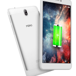 Fero Pad 7 Specs and price In Nigeria [Jumia & Konga]