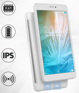 fero pad 7 specs and price in nigeria