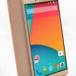 Fero Pad 8 Specs and price In Nigeria – The Phab Tab