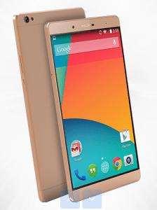 fero pad 8 specs and price in nigeria