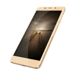 Leagoo M8 Specification and Price (2.5D glass, Fingerprint & Cheap)