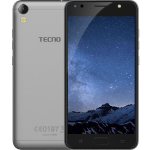 Tecno I3 Specs, Features and price in Nigeria