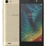 Tecno WX3 P Specs, Review  and Price (Huge 5000 mAh battery)