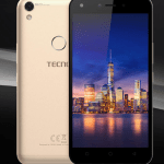 Tecno WX4  Specs, Review  and Price