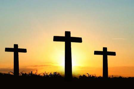 Christianity as a Crutch | #faith #peace #freedom