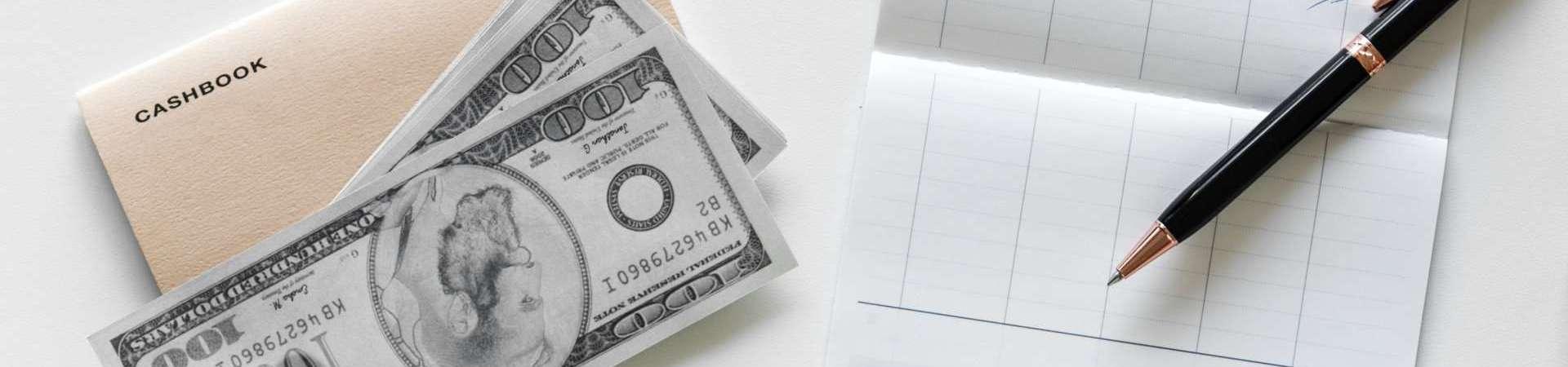 Emergency Savings: What You Need to Know   Savings Plan   Rainy Day Fund   #savings #moneymanagement #money #budgeting