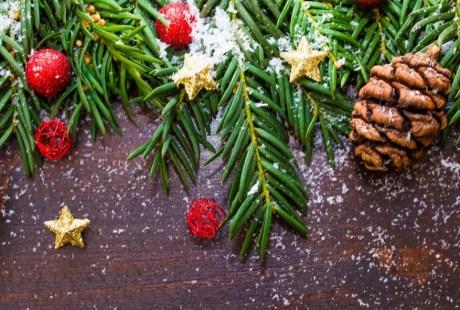 Christmas Gift Guide | Christmas Gift Ideas | Gift Giving | #Christmas #gifts #ideas