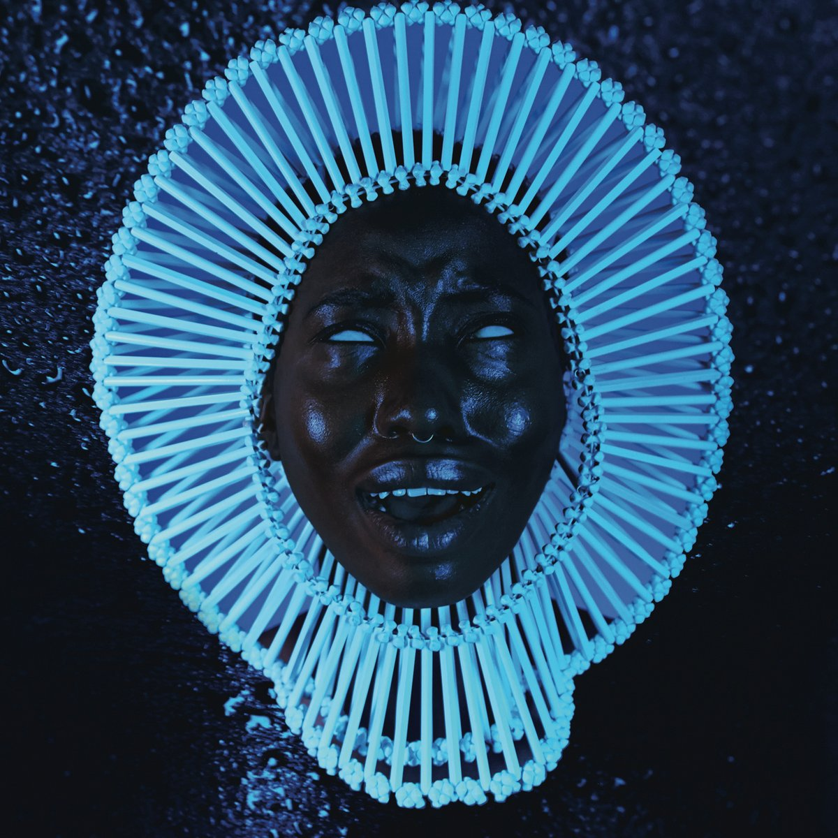 Thoughts: Awaken My Love, by Childish Gambino