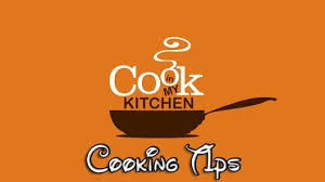 Cooking Tips 1