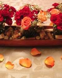 Flowers-Spirited-Gourmet-Gathering