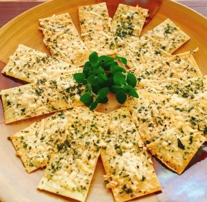 parmesan-wonton-crisps