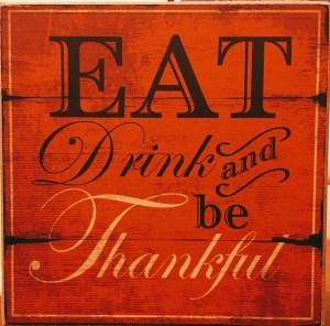 thankful-sign