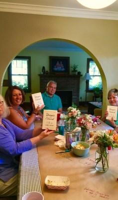 Ladies With Books 2