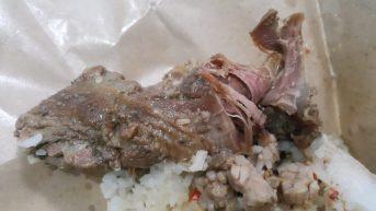 nasi bebek selera rakyat 4