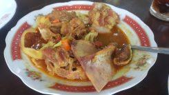 Sate Wiro Jln Kabupaten Sleman 7