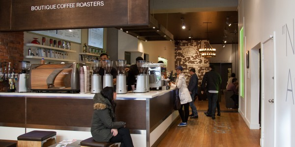 Best Cafs Coffee In Vancouver To Die For