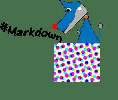 dog_markdown