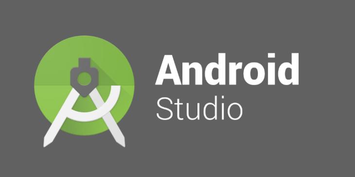 Install Android Studio on Ubuntu 18.04 LTS