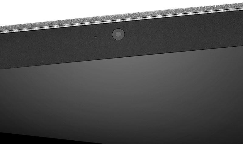 disable laptop's webcam in ubuntu