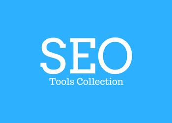 Seo Tools 2018