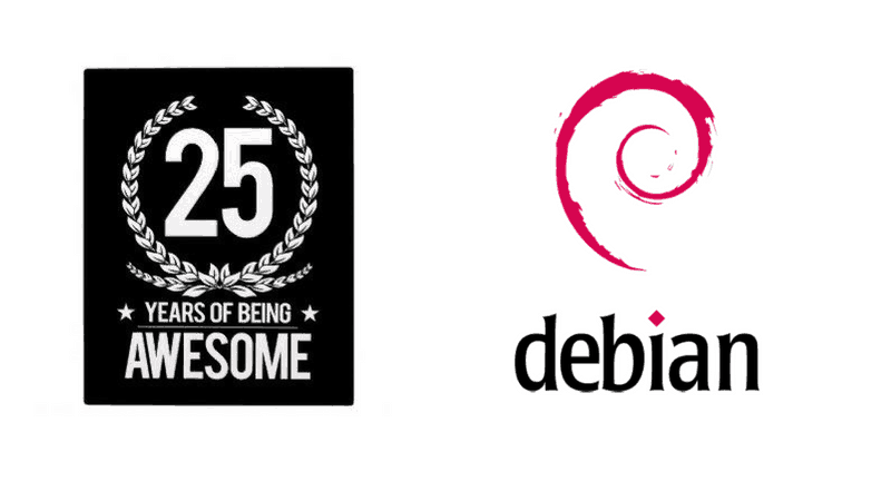 There are a number of distributions based on Debian. Some people might want to take a look at these distributions in addition to the official Debian releases. A Debian derivative is a distribution that is based on the work done in Debian but has its own identity, goals and audience and is created by an entity that is independent from Debian. Derivatives modify Debian to achieve the goals they set for themselves. `